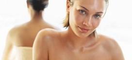 Die 10 besten Tipps zur richtigen Gesichtsreinigung