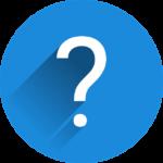 Fragen & Antworten Beurer Gesichtsreinigungsbürste