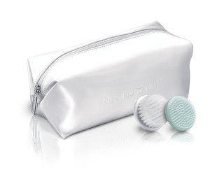 Tasche für die Remington Gesichtsbürste