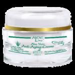 Aloe Vera Anti Aging Bio Gesichtscreme kaufen