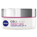 Nivea Cellular Perfect Skin Tagespflege Gesichtscreme