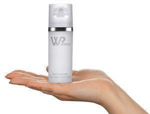 WELLREAL - 24-Stunden Creme Gesichtscreme kaufen