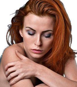beste Gesichtscreme im Test für den richtigen Hauttypen